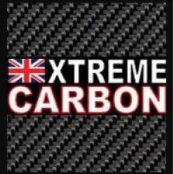 Xtreme Carbon UK